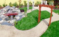 4 Mistakes to Avoid When Hiring Landscaping Services