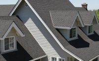 Best Time to Retile or Replace Roof