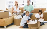 Care Needed For Cheap House Removalists in Melbourne
