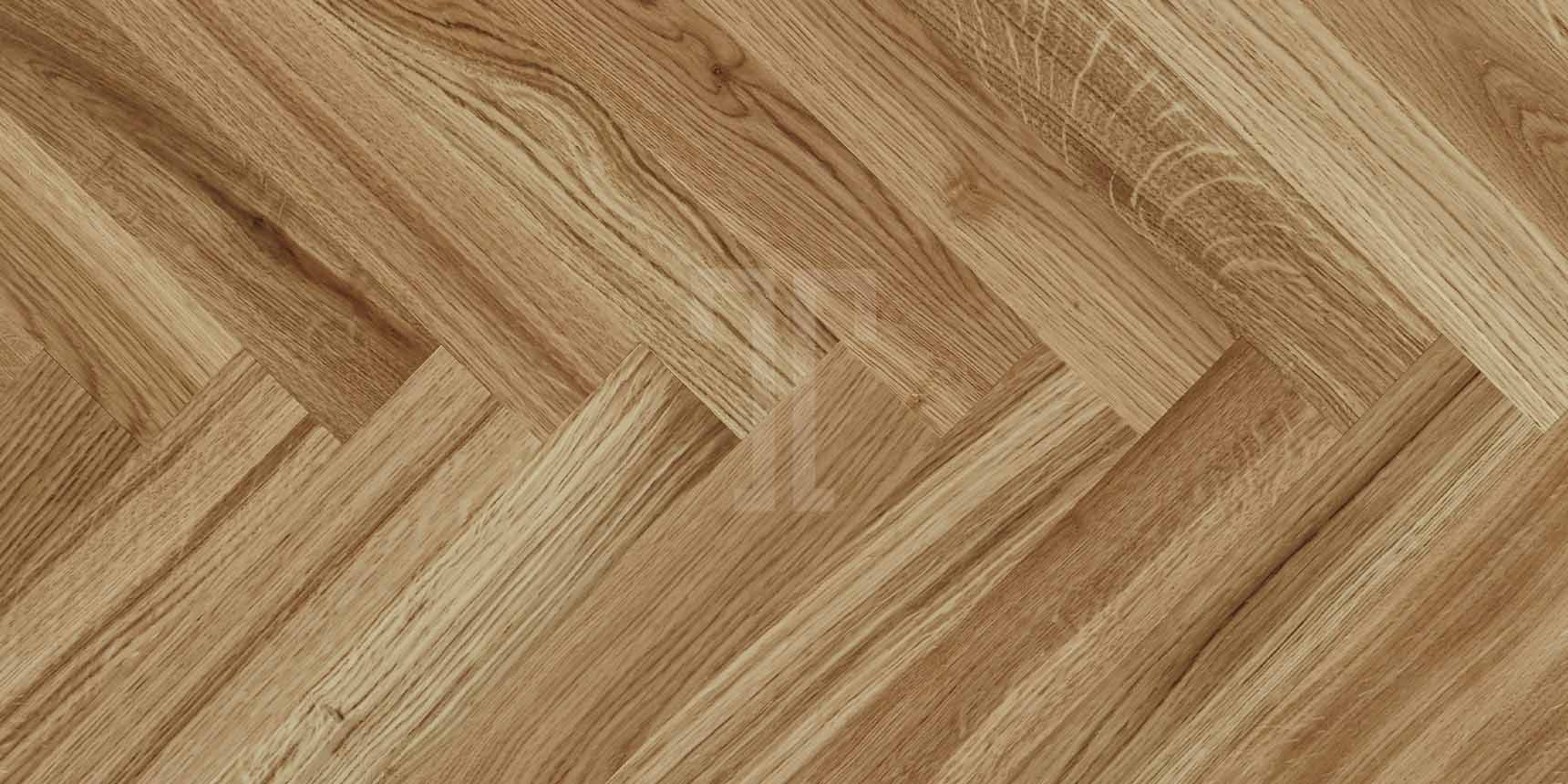 Flooring Options For Your Spring Cleaning Project
