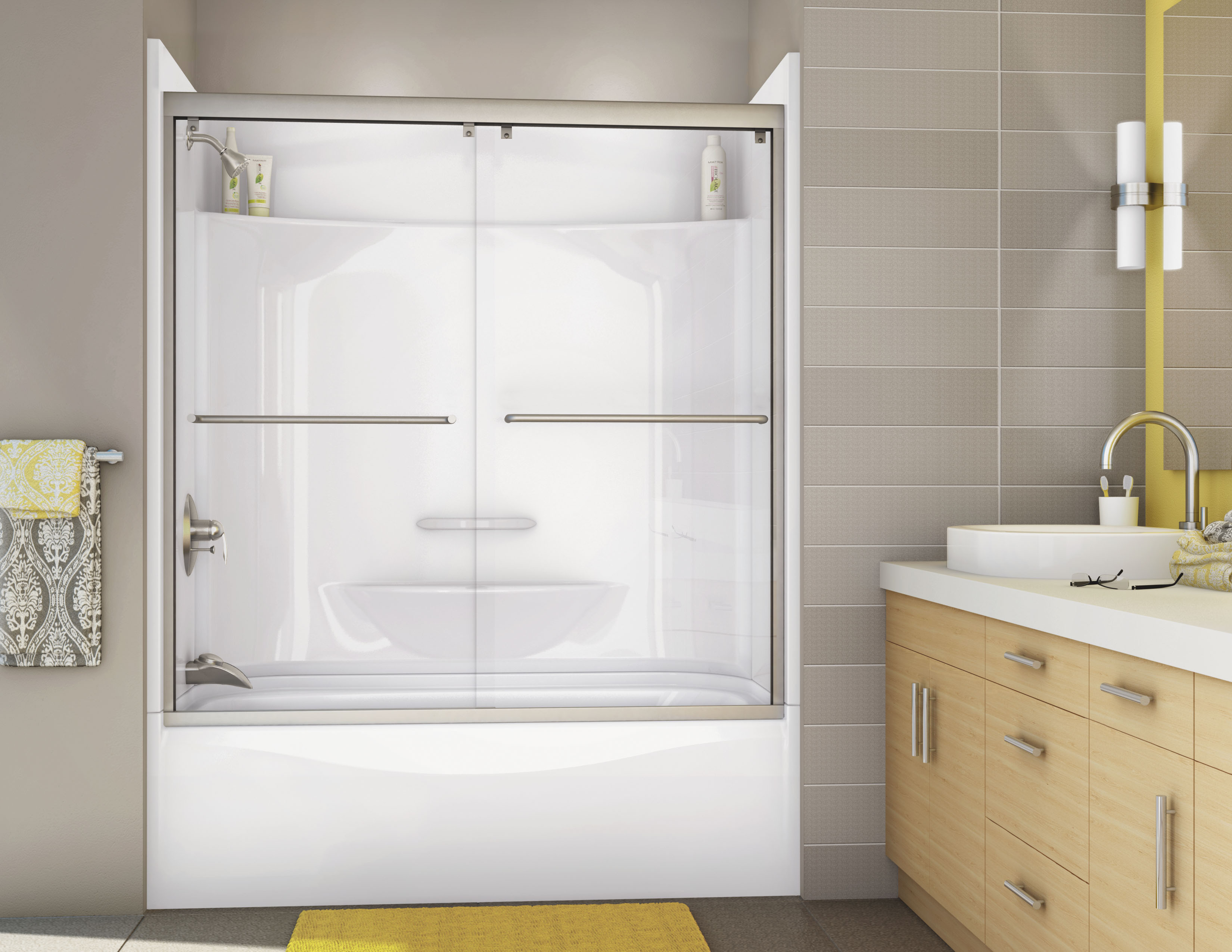 Helpful Tips For Renovating Your Bathroom