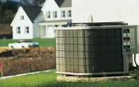 How Important is to Keep The Condenser Coils Clean?