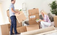How Removalists Adelaide Help You Survive House Relocation?
