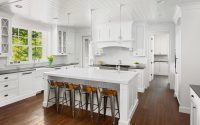 Online Kitchen Design Tools - Best Way to Redesign Your Kitchen