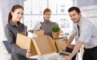 Prepare a Perfect Moving Day Survival Kit!