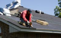 Restoring Your Roof - Hiring Roofing Contractors Oklahoma For The Job