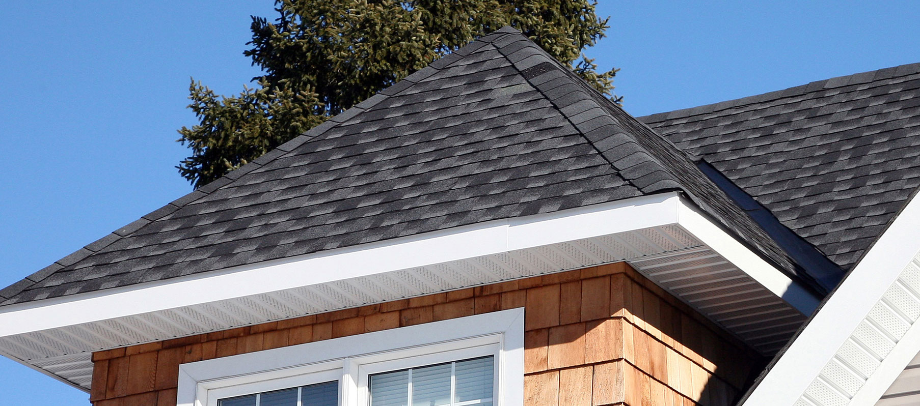 Some Roofing Systems Require Specific Products