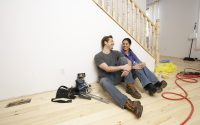 Things You Need To Be Careful Of Before Buying A New Flat
