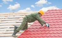 Top 3 Differences between Residential and Commercial Roofing