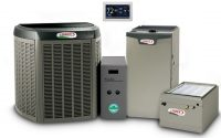 Your Cooling Appliances Need Professional Service Too