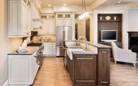 3 Layout Mistakes to Avoid in a New Style Kitchen Design