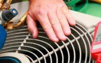 Air Conditioning Repair in Gurgaon
