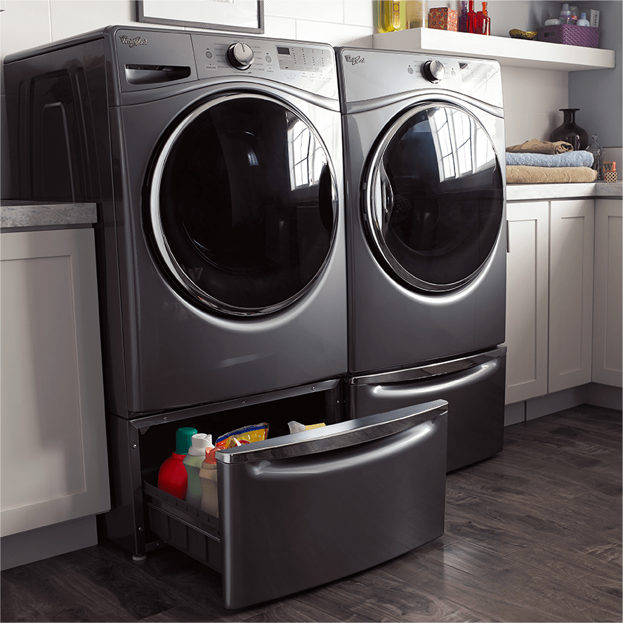 An Appliance Package Can Save You Money - But Only If You Do This First