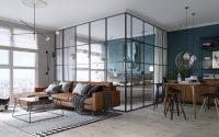 Certain Helpful Tips For Hiring Best Interior Designers