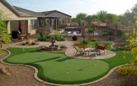 Commercial Landscaping Specialists To Design Your Dream Yard
