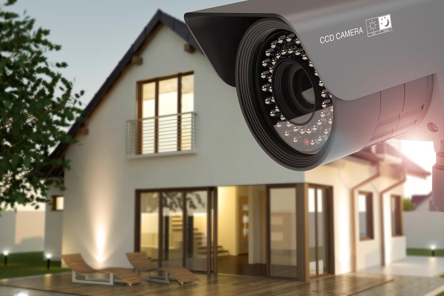 Dallas Locksmith Services - How Do You Identify Damaged Locks?
