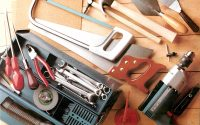 Find The Trusted Rikon Power Tools Supplier
