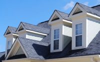 Guide to Cleaning The Residential Roof Surface