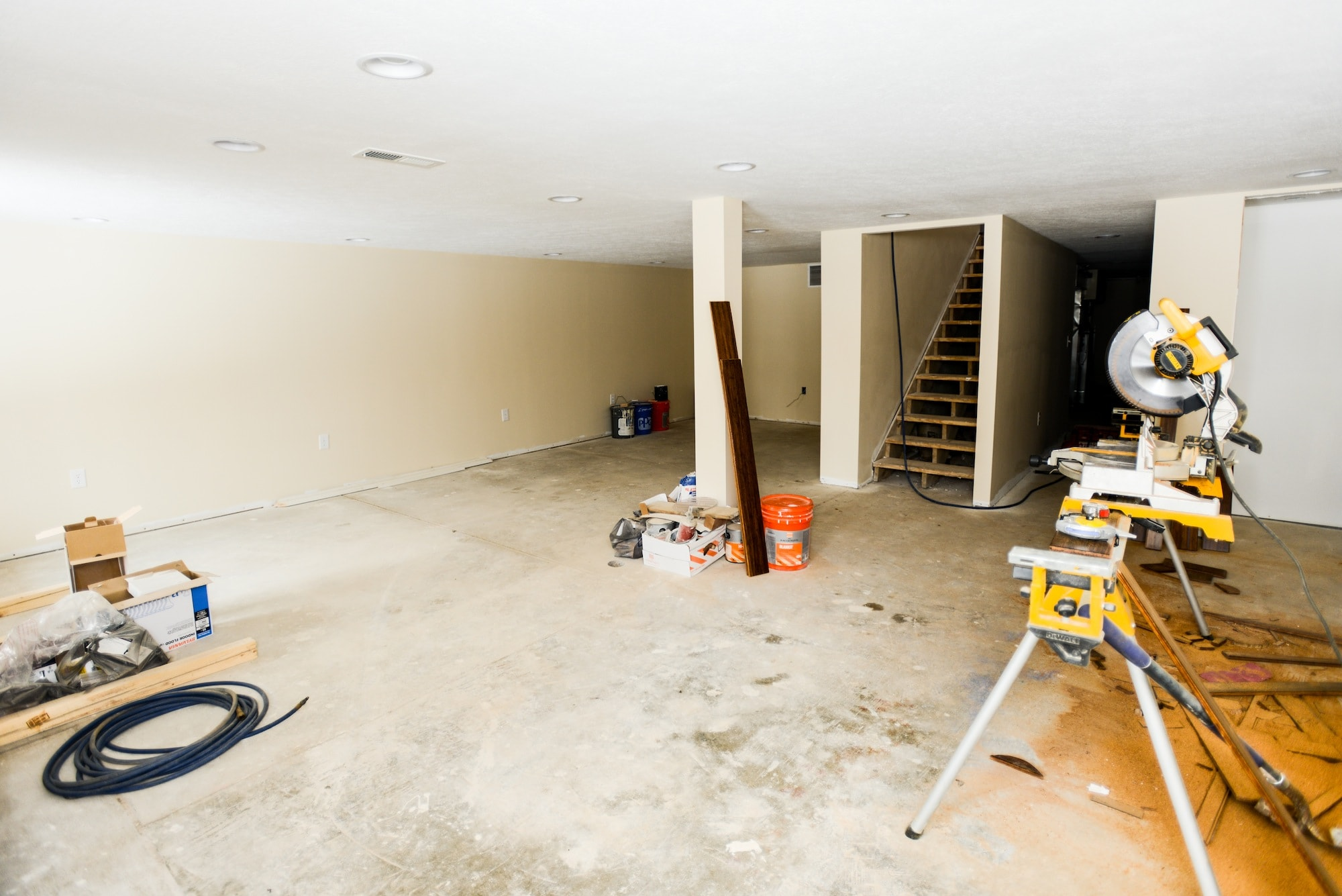 Home Remodeling Projects That Will Add Value to Your Home