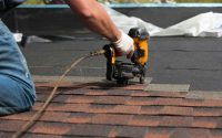 How Healthy Roof Plays an Important Role in Many Aspects