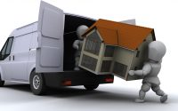 How to Develop an Office Relocation Plan?