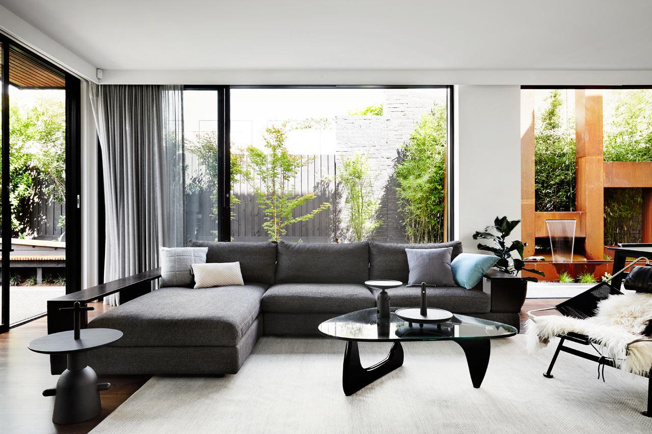 Interior Design Ideas For Hotel