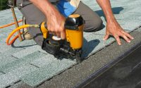 Know About The Necessity And Selection of Roofing Materials