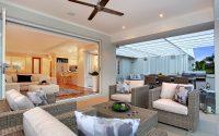 New Ideas In Modern Home Design