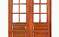 Repair Your Garage Door With Spring Replacement Houston