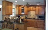 Six Advantages of Installing an Aluminium Wall Panel in Your Kitchen
