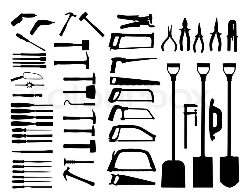 The Article About Hand Tools - Applications and Advantages