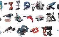 The Smart Buyer's Guide to Heavy Duty Equipment - Rental And Purchase
