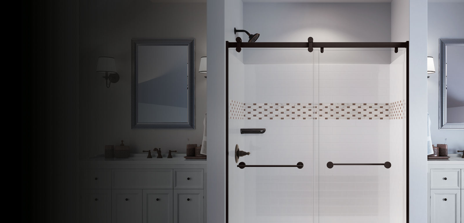 Tips And Tricks to Buying The Right Bathroom Accessories!