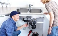 Tips for Finding an Emergency Plumber