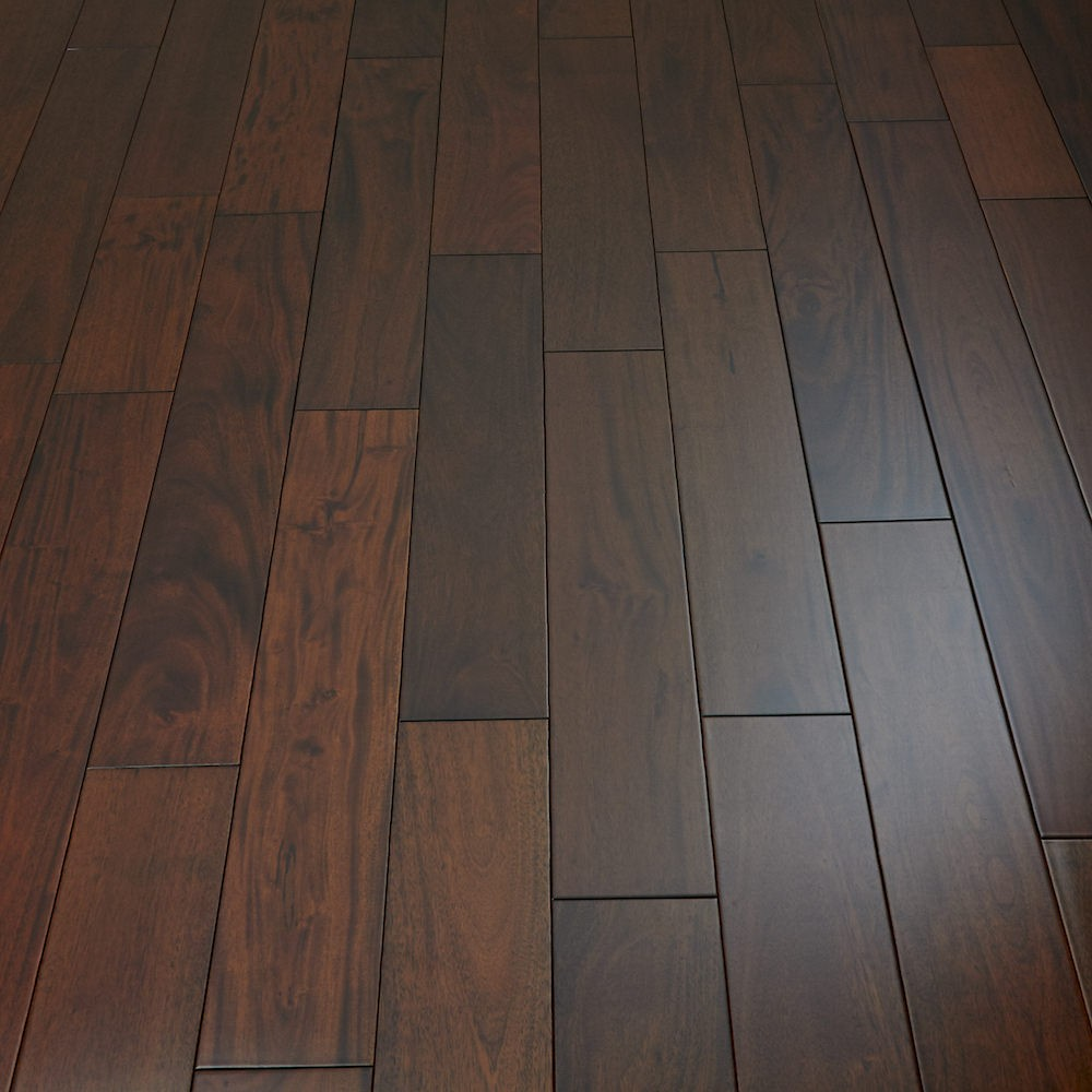 Useful Tips to Make The Flooring Designs Attractive by Involving The Experts