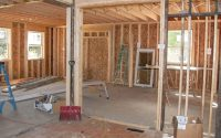 Various Home Remodeling Kansas City Solutions to Add Extra Space in Homes