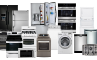 What I Learned When Looking For A Dishwasher Repair Near Me
