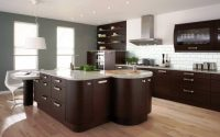 What is The Cost of Renovating a Kitchen in Canada