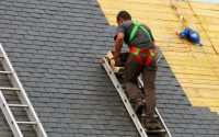 Why Spray on Foam Insulation Best Safeguarding Option For Your Home?